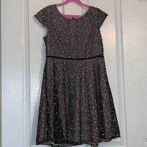 KIDS / Girls Dress